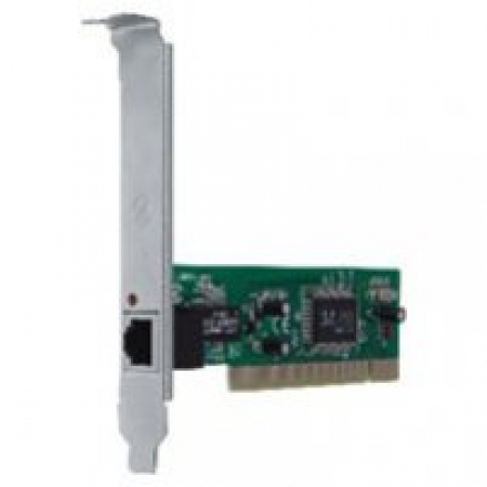 1052-PLACA DE REDE PCI 10/100 INTELBRAS
