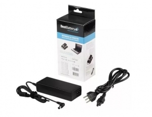 2381 Fonte Carregador para Notebook BB20-SO19-B2 - 90W