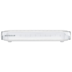180 SWITCH 16 PORTAS TP-LINK 101000 TL-SF 1016